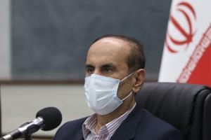 رد خبر پرداخت زودهنگام حقوق کارکنان خوزستان قبل از عید فطر