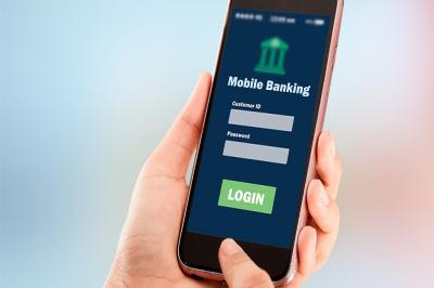 سارق گوشی عامل برداشت از حساب بانکی در آذربایجانغربی بود
