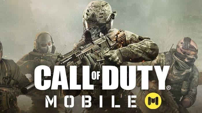 آماری از تعداد دانلودهای Call of Duty Mobile منتشر شد