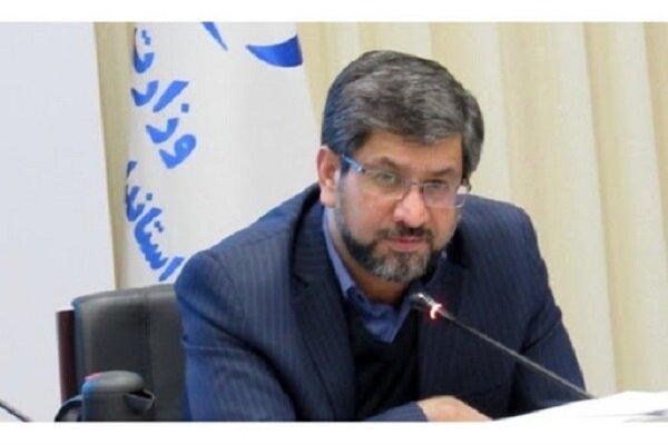 بازارچه مشترک خردهفروشی در مرز ریمدان سیستانوبلوچستان راهاندای میشود