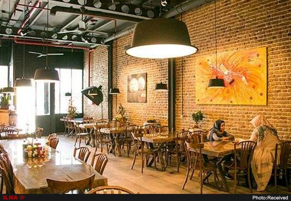 ورشکستگی زنجیرهای رستورانها و غذاخوریها در شیراز