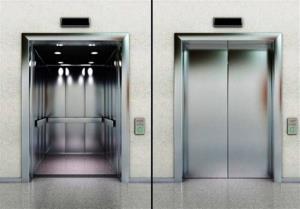 مُهر و موم آسانسورهای غیراستاندارد سمنان تا پایان شهریورماه امسال