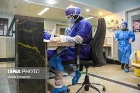 ۴۰۰ نفر پرستار به بیمارستانهای استان کردستان افزوده میشود
