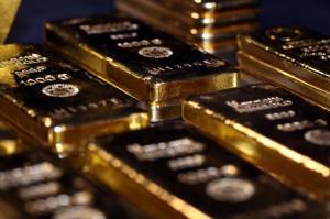 ایستگاه بعدی طلا پس از ثبت بزرگترین رشد هفتگی سال