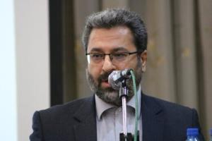 همدان دارای بالاترین میزان زندانی در غرب کشور