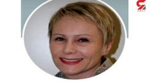 انتقال جنازه زن سوئیسی به کشورش؛ به وصیتنامه عمل شد
