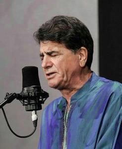 ساز و آواز دیده نشده و تماشایی از استاد محمدرضا شجریان