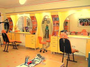 ورشکستگی آرایشگاههای زنانه تهران زیر فشار کرونا