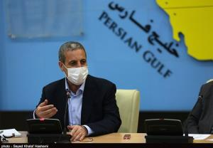 ورودیهای استان بوشهر بسته میشود