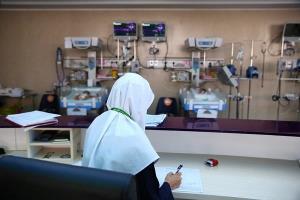 اعلام تجربه موفق خوزستان در درمان سرپایی کرونا به سازمان جهانی بهداشت