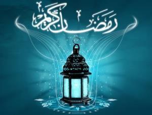 آیا شب بیست و هفتم ماه رمضان، شب قدر است؟