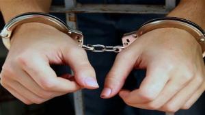 دستگیری سارق اماکن خصوصی در ملکشاهی