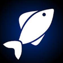 بهترین زمان برای ماهیگیری را پیشبینی کنید