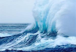 هواشناسی هرمزگان: دریا از بعد از ظهر مواج میشود