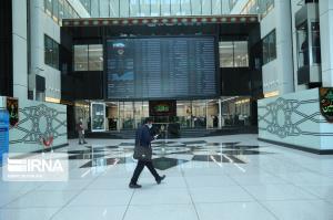 پیشبینی تعیین تکلیف معاملات بورس از هفته نخست خردادماه