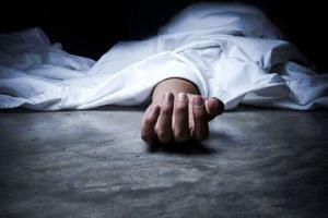 ۵ نفر سال گذشته به دلیل حوادث گاز در استان سمنان جان باختند