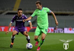 سری آ ایتالیا/ لاتزیو از مدعیان سهمیه لیگ قهرمانان جا ماند