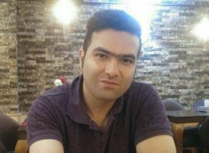 احراز هویت جسد کشف شده در جنگل کردکوی؛ تایید مرگ
