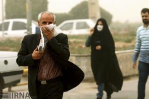 رئیس اورژانس کرمان: سالمندان، کودکان و بیماران از منزل خارج نشوند