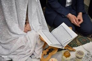 ۲۵۰ کارگاه آموزشی در بخش ازدواج چهارمحالوبختیاری برگزار شد