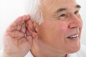 عدم وجود یک ژن باعث کاهش شدید شنوایی میشود