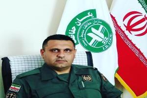 دستگیری ۳۳ متخلف زیستمحیطی و شکارچی غیر مجاز در خراسان جنوبی