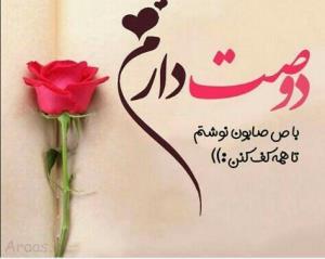 محمد....س