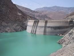 ورود ۲ میلیون و ۳۰۰ هزار مترمکعب آب به سدهای مخزنی خراسان جنوبی
