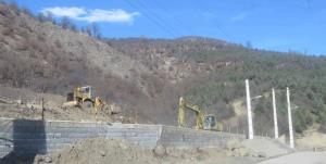 کشف ۱۹ پرونده زمینخواری به ارزش ۴ میلیارد تومان در خراسان شمالی