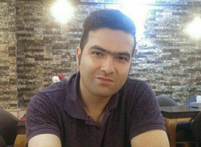 احراز هویت جسد کشف شده در جنگل کردکوی؛ تایید مرگ معین شریفی