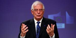 اتحادیه اروپا: زمان برای مذاکرات برجام محدود است