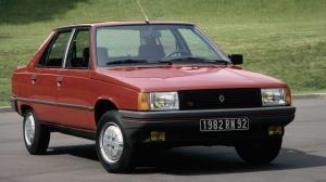 نگاهی به رنو 9، خودروی سال اروپا با فروش 1.1 میلیون دستگاه