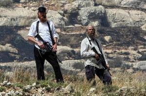 ابعاد پنهان «خشونت نژادی» اسرائیل علیه مردم فلسطین