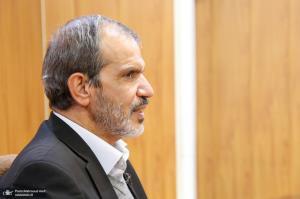 ایران از تمایل عربستان برای رابطه استقبال می کند