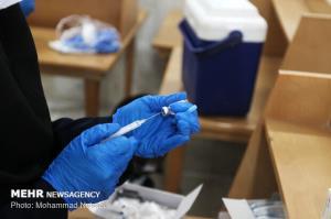 کرونا/ ملاحظات دارویی در واکسیناسیون کرونا جدی گرفته شود