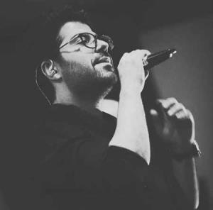 آهنگ زیبای «خلسه» برای طرفداران حامد همایون