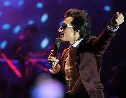 آخرین اجرای زنده مرتضی پاشایی با طرفداران