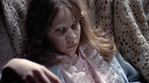 ترسناکترین شخصیتهای زن در تاریخ سینما