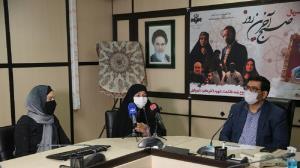 سریال شهید شهریاری جایگزین «بچه مهندس» شد