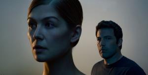 ۱۰ فیلم مخصوص آنهایی که فکر میکنند میتوانند پایان فیلمها را پیشبینی کنند