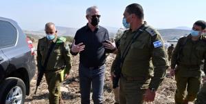 اسرائیل در مناطق نزدیک نوار غزه حالت فوقالعاده اعلام کرد
