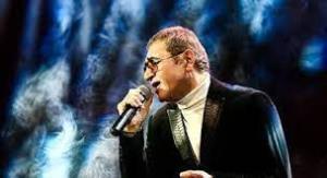 اجرای زیبای ترانه «نگاهت» با صدای فریدون آسرایی