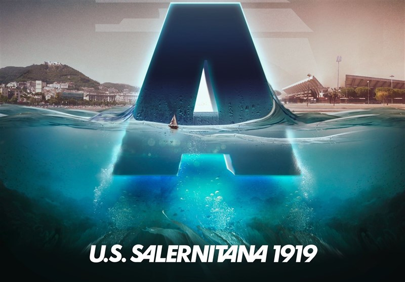 سالرنیتانا پس از ۲۳ سال به سری A بازگشت