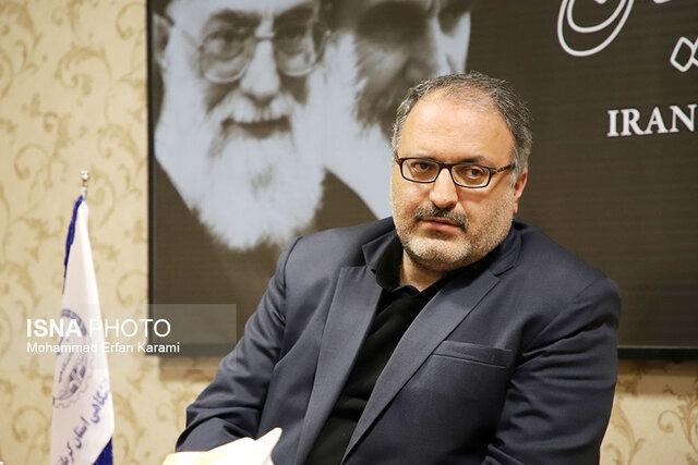 دادستان عمومی و انقلاب استان کرمانشاه: با کشت برنج در کرمانشاه برخورد میشود