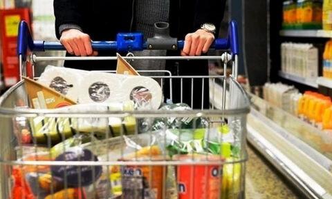 تأمین کالاهای اساسی بازار اهواز در آستانه عید فطر