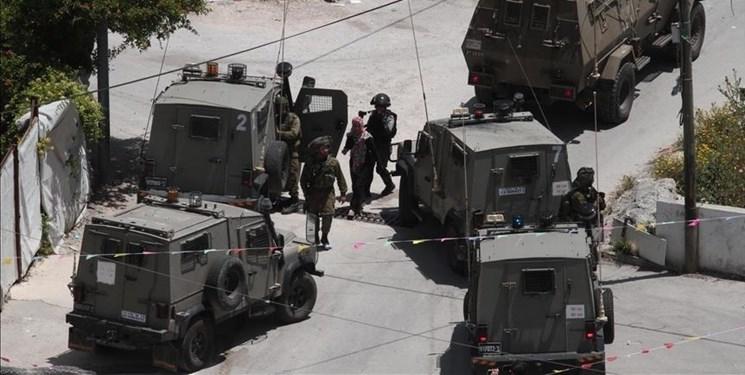المیادین: ارتش رژیم صهیونیستی نیروهای ذخیره خود را فراخواند