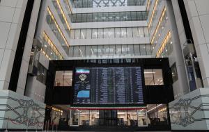 روزهای خوش در انتظار معاملات بورس