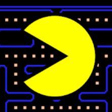 PAC-MAN؛ خاطره بازی دهه شصتیها