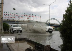 بارشهای ۸ ماه گذشته تنها ۳۸ درصد نیاز آبی استان سمنان را تامین کرد