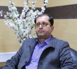 شرکت گاز استان ایلام بیش از ۲۰۰۰ اشتراک رایگان گاز واگذار کرد